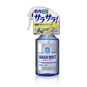 Chai xịt vệ sinh nội thất Wash Mist